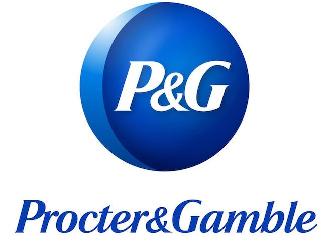 proctor and gamble global business services harvard case View p&g case solution harvard from marketing 101 at iim bangalore evaluation of procter and gamble october p&g case solution harvard - evaluation of procter.